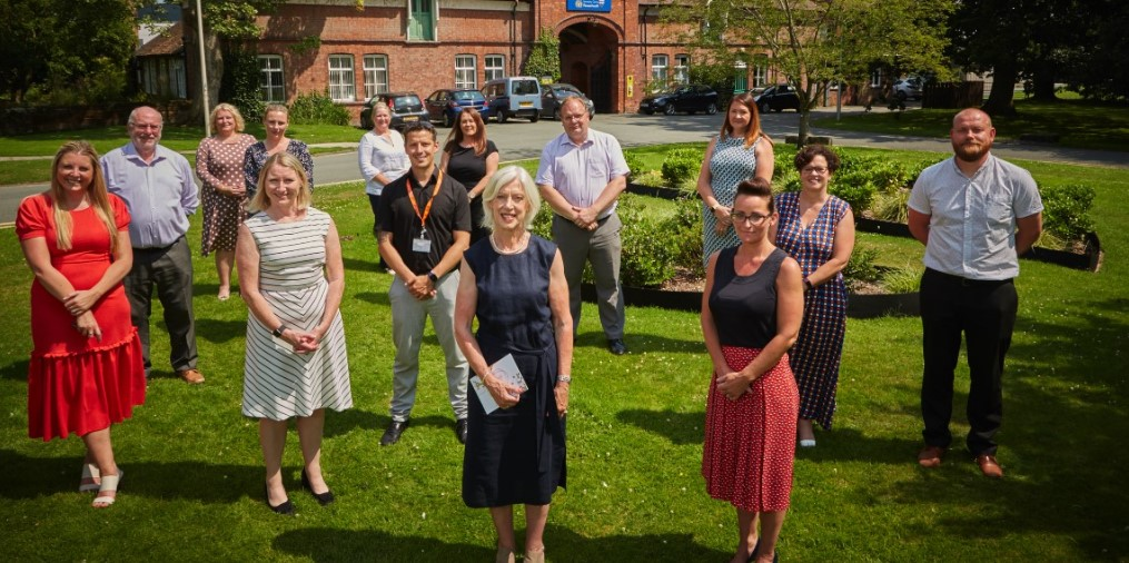Chamber salutes sponsors as Business Awards entry deadline looms